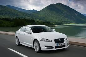 new release jaguar carJaguar XF 22 Diesel Launch by MidDecember Upcoming cars
