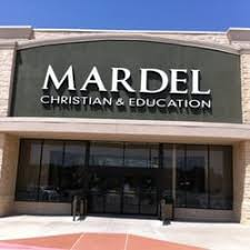 mardel christian education religious items mardel christian education religious items 664 grapevine hwy