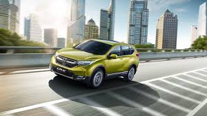 2018 honda wallpaper. exellent honda 2018 honda cr v 4k on honda wallpaper 4