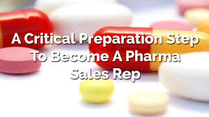 a critical step to become a pharmaceutical s rep how to get a critical step to become a pharmaceutical s rep how to get into pharmaceutical or medical s quickly