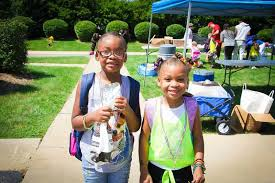 summer games for ypsilanti kids