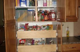 Pantry For Small Kitchen Kitchen Pantry Ideas Wall Walk And Corner Island Kitchen Idea
