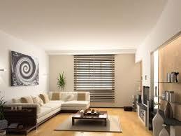 Apartments Interior Design Collection