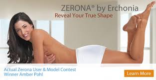 Zerona vs Liposuction - Compare and Choose