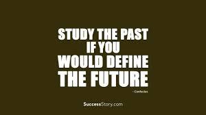 Confucius Quotes Simple 48 Famous Quotes SuccessStory Confucius Quotes
