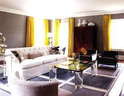 grey paint ideas for living room living living room paint color with grey paint wall and grey paint ideas for living