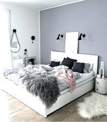 living room decorating ideas gray walls bedroom