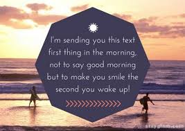 Long Distance Good Morning Quotes Best of Sweetgoodmorningmessagesforher24 Long Distance Relationship