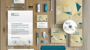 Sample Business Plans Templates Think Your Business Plan Template Is Creative These 7 Will Make You