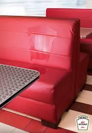 Bedroom Furniture Advertising Design Tips Sherrill Furniture 30 Advertisement Design Tips That Turn Heads Brilliant Case Studies