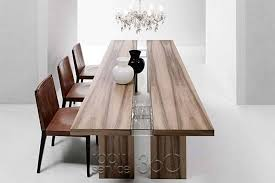 modern italian dining room furniture. Enchanting Modern Dining Room Tables Italian Ritz Throughout Table Renovation Furniture O