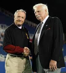 Bobby Bowden turns 90: Legendary former ...