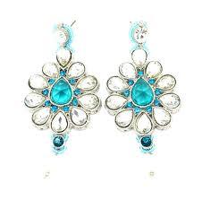 amazing chandelier earrings uk gold chandelier earrings uk
