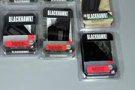 blackhawk holster size chart blackhawk assorted inside the pants nylon holsters qty 15 sizes 00