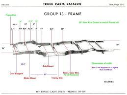 2003 international 4300 radio wiring diagram wiring diagram 1989 ford econoline van fuse box diagram 1989 2003 international 4300 engine wiring diagram 03 international 4300 dt466 wiring diagram