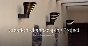 Gulf Lights Trading Company Llc Creation Gulf Lighting Solutions Dubai