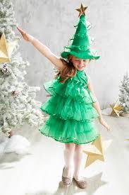 Christmas Tree Dress Form Christmas Tree  Google Search  Designs Girls Christmas Tree Dress