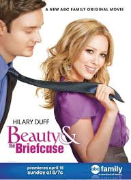 Beauty And The Briefcase Quotes Best of Beauty And The Briefcase Movies I Luv Pinterest Briefcases
