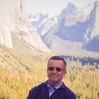 Bob Concienne (bobconcienne) - Profile | Pinterest