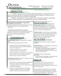 Crafting An Essay College Writing Guide Fcc Research Guides