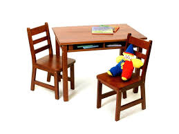 childrens art table 10 outstanding full size of desktoddler desk and chair throughout great step2