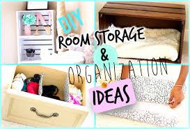 diy room organization and storage ideas bloopers 2016 nikki g you