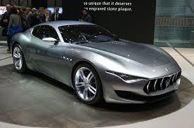 new luxury car releasesComing Soon 2018 Car Release Date  Luscaatlcom