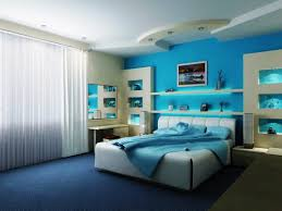 office room diy decoration blue. How To Make The Most Of A Small Bedroom Master Decorating Ideas Diy Room Decor Youtube Office Decoration Blue C
