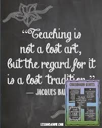 Chalkboard Quotes Free Printables Lessons40Now Stunning Chalkboard Quotes
