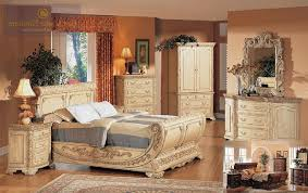 Marble Top Bedroom Furniture Off White Master Bedroom Sets Tags Top Off White Bedroom Set
