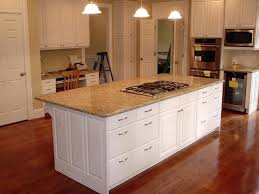 Making Kitchen Cabinets From Scratch Plans For Building Build With Kreg  Jig. Build Your Kitchen Cabinets Online In Place Up To Ceiling.
