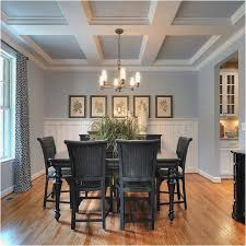 southwest dining chairs pictures 48 best small dining room paint colors ideas for your home