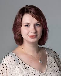 Rebekah Haskins - Berkshire Hathaway HomeServices
