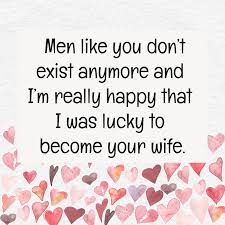 Husband Wife Quotes Unique 48 Love Quotes For Husband Text And Image Quotes