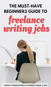 the must have beginner s guide to lance writing jobs  the must have beginner s guide to 50 lance writing jobs work at home guide