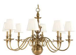 chandelier outstanding williamsburg chandeliers inspiring