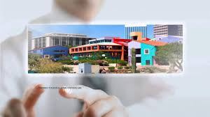 mooneyagency com auto home life health insurance tucson az
