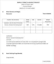simple budget proposal template 13 budget proposal templates pdf doc free premium templates