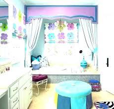 frozen bathroom decor bathroom decor bathroom accessory bathroom decor princess bathroom set kid bathroom princess 9