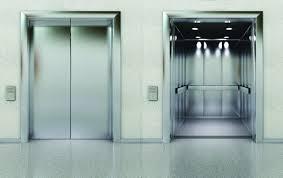 open doors images. Open Doors Images