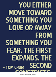Quotes About Moving Away Cool 48 Quotes About Moving Away It Is Time To Move Forward