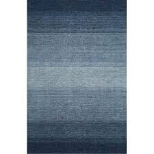 navy grey rug spacious large blue area rugs of marvelous and grey rug incredible modern abstract vintage orange navy grey rug