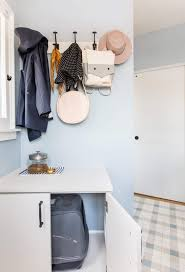 laundry room furniture. Emily-Henderson_Modern-English-Cottage_Laundry-Room_Persil_California-Closets_Photos_101 Laundry Room Furniture