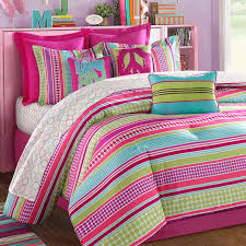 girls bedroom comforter sets teenage bedding girl room ideas 9