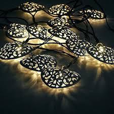 outdoor solar string lights outdoor solar string lights garden solar string lights hearts outdoor solar string