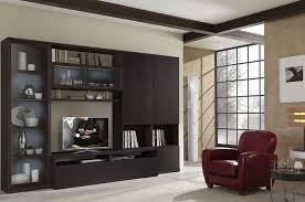kitchens furniture. Modular Kitchens Furniture