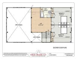 house plans with loft. Barn House Plans With Loft Spectacular Inspiration 1