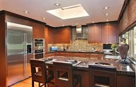 kitchen cabinet recessed lighting recessed lighting over kitchen table with wood kitchen cabinet ideas recessed kitchen
