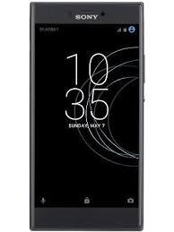 sony cell phones. sony mobile phones: latest \u0026 upcoming online with price list in india | gadgets now cell phones