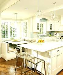 alternatives to recessed lighting phenomenal chandelier height over island in home interior